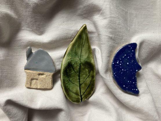 magnesy ceramiczne